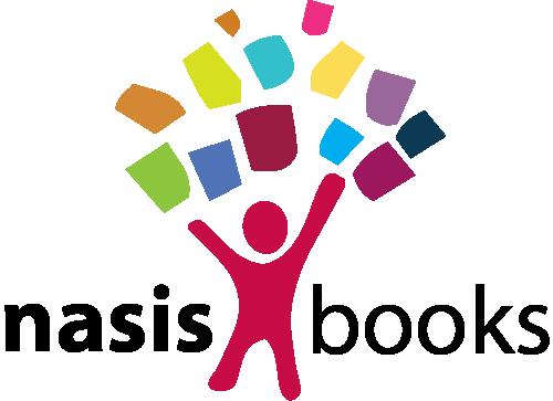 Nasis Books Store