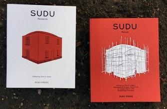 Sudu The Sustainable Urban Dwelling Unit In Ethiopia Vol 1 2 Nasis Books Store